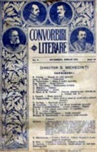Convorbiri_Literare
