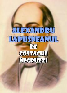 alexandru-lapusneanul-comentariu