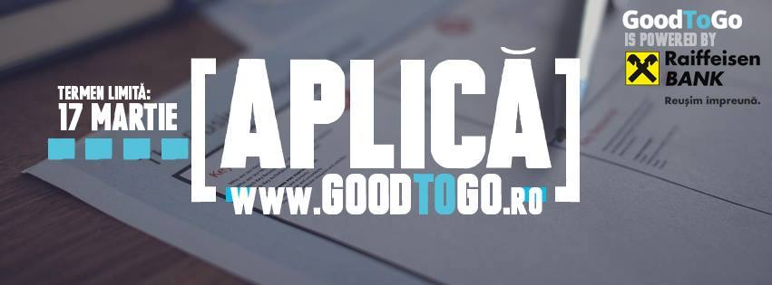 aplica-la-good-to-go