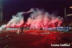 craiova-ceahlaul-2002