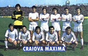 craiova-maxima