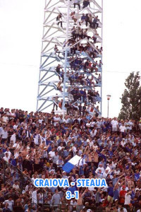 craiova-steaua-2002-3-1