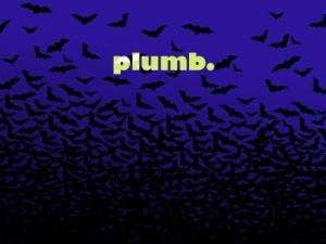 plumb-comentariu