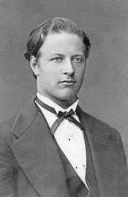 Robert Roessler
