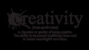 creativitate2