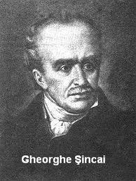 Gheorghe Sincai