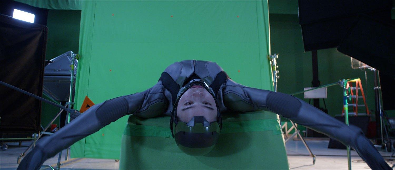 efecte-speciale-green-screen