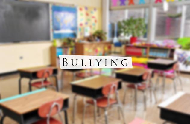 Bullying-ul – un fenomen tot mai des întâlnit în şcoală