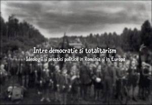 intre-democratie-si-totalitarism