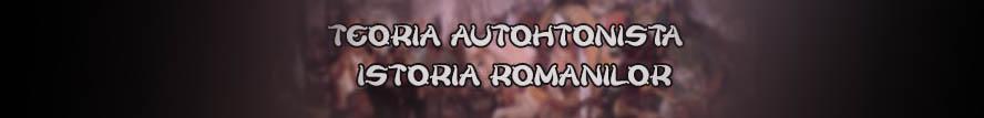 teoria-autohtonista-istoria-romanilor