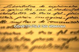 constitutiile-romaniei-constitutia-romaniei